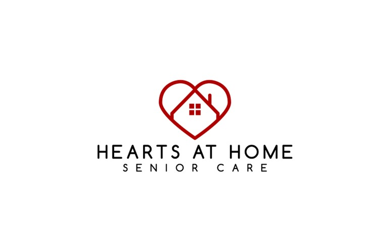 photo of Hearts at Home Senior Care - San Antonio
