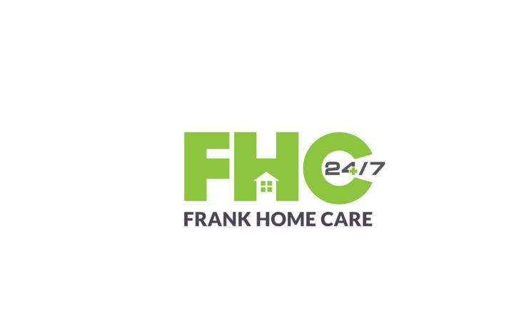 photo of Frank Home Care 24/7