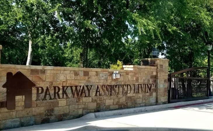 photo of Parkway Assisted Living