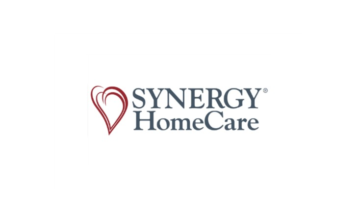 photo of Synergy Homecare Fort Myers Beach