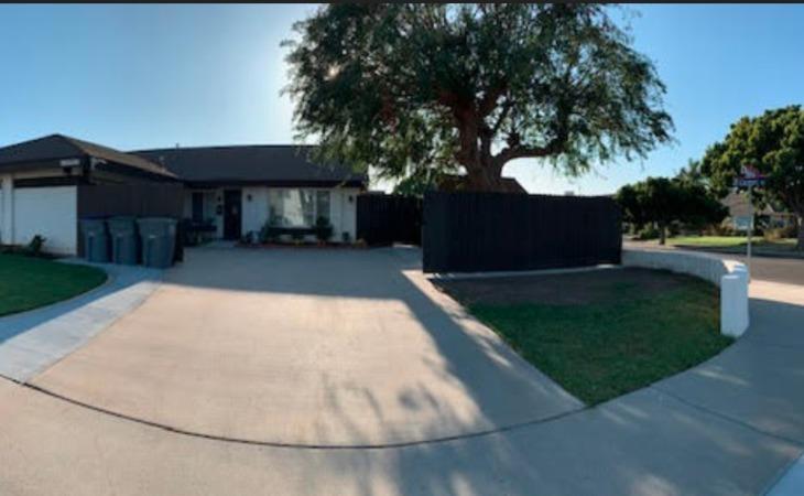 photo of The Ohana House
