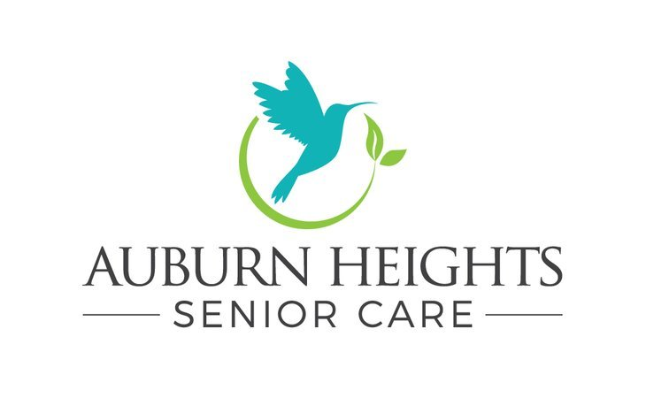 photo of Auburn Heights Senior Care