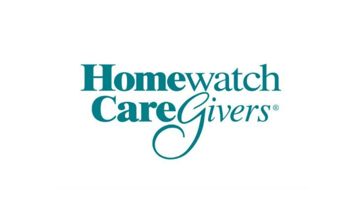 photo of Homewatch CareGivers of Keller Grapevine