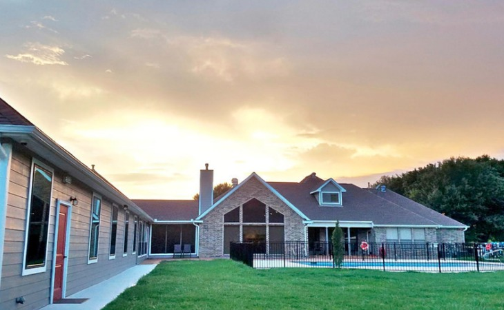 photo of Vivid Life Residential Care