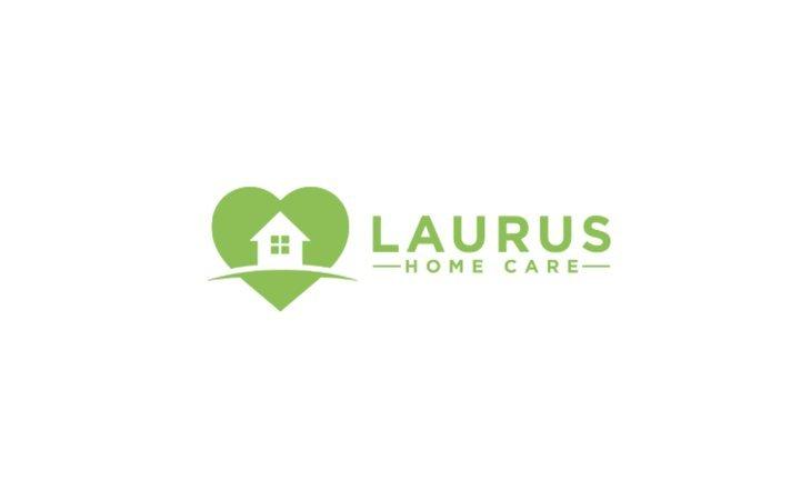 photo of Laurus Home Care