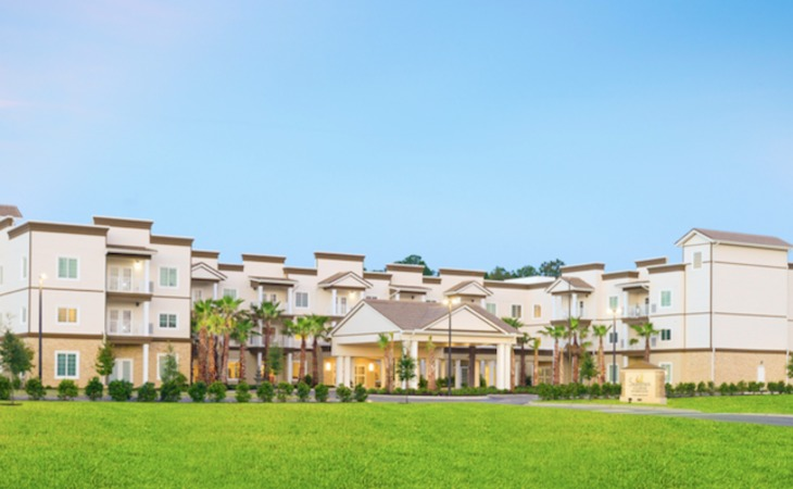 photo of Seagrass Village of Fleming Island