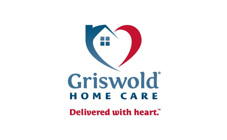 photo of Griswold Home Care of Moore, Hoke and Lee Counties