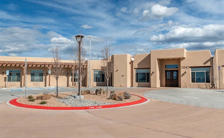 photo of MorningStar Assisted Living & Memory Care of Santa Fe