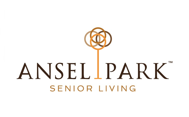 photo of Ansel Park Independent Living