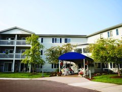 The 10 Best Assisted Living Facilities In Warren Mi For 2020