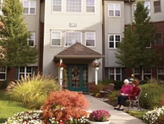 The 10 Best Assisted Living Facilities In Auburn Hills Mi For 2020