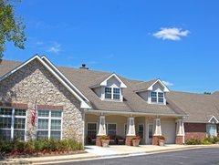 The 5 Best Assisted Living Facilities in Bloomington, IN for 2021