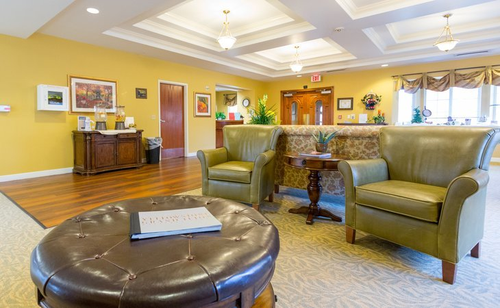 730x450%23 - Glenwood Gardens Assisted Living Bakersfield Ca