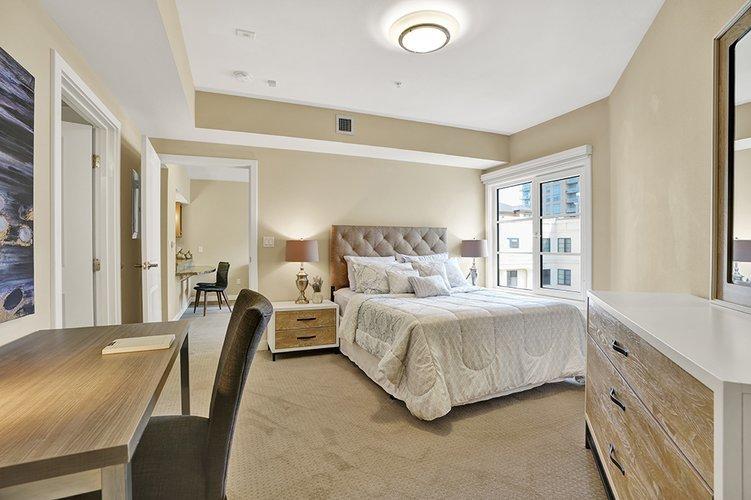 The Bellettini Bellevue Wa Seniorhousingnet Com