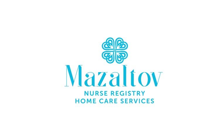 photo of Mazaltov, LLC