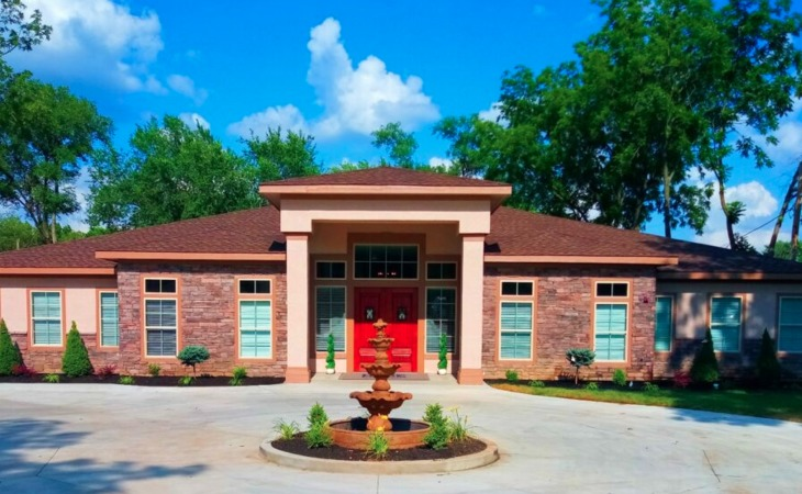 photo of  Our Home Senior Care
