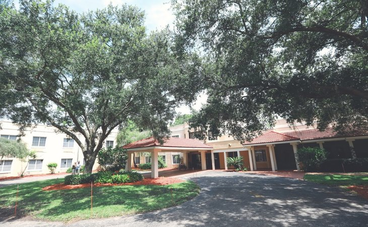 photo of Best Care Senior Living at Winter Haven