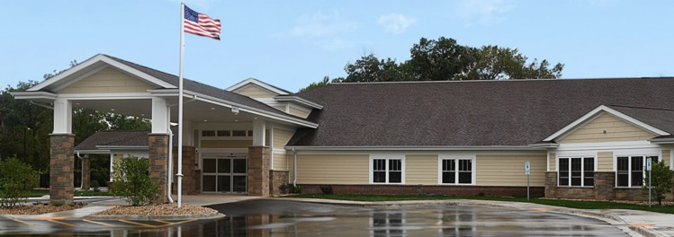 400+ Oak creek residential area photo - Download free