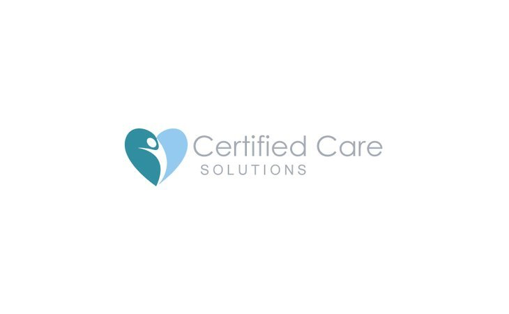 photo of Certified Care Solutions, LLC