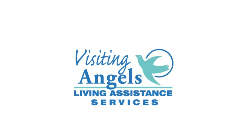 photo of Visiting Angels Living Assistance