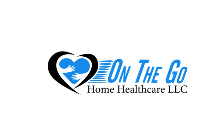 photo of On The Go Home Healthcare LLC