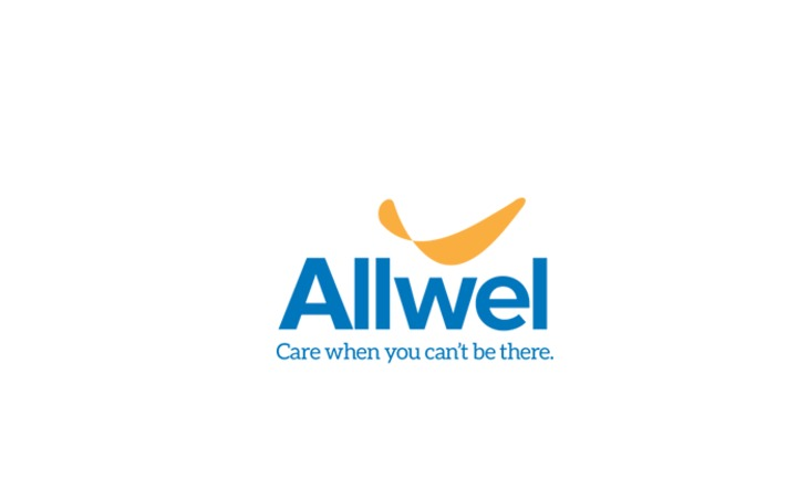 photo of AllWel