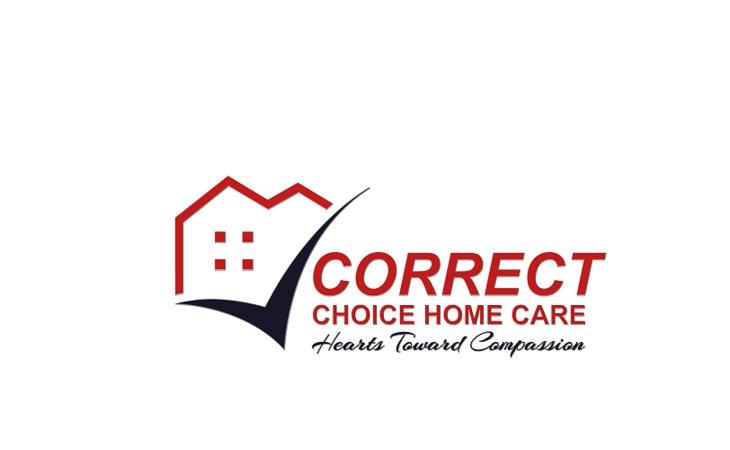 photo of Correct Choice Home Care