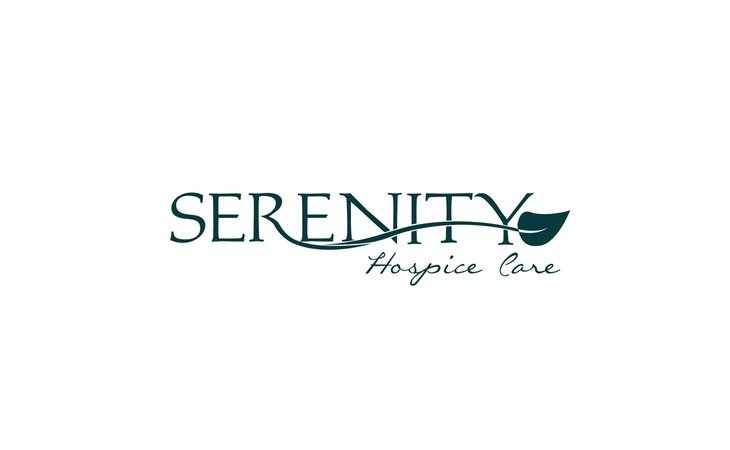photo of Serenity Hospice Care
