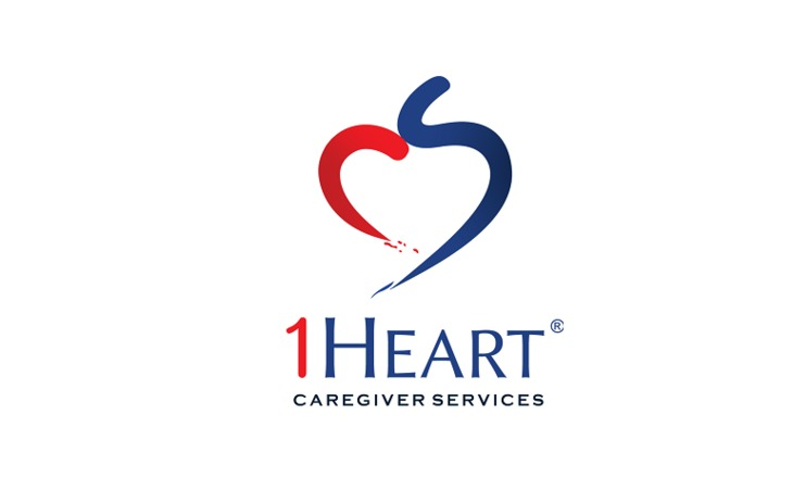 photo of 1Heart Caregiver Services, South Bay