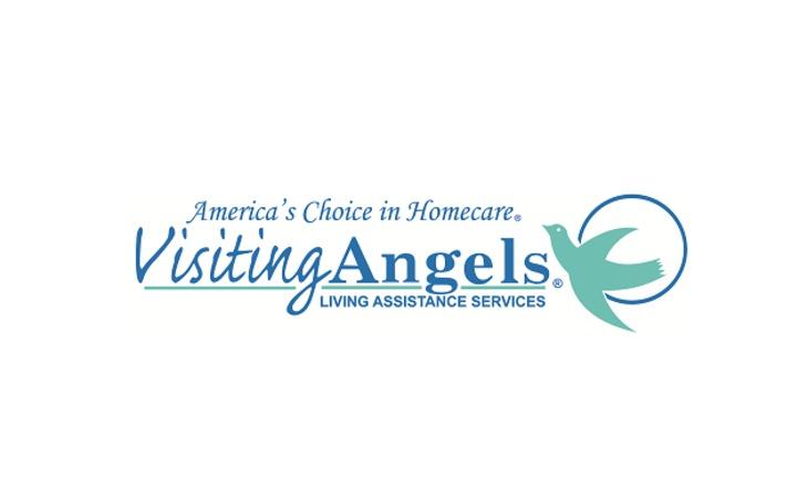 photo of Visiting Angels - Staunton, VA
