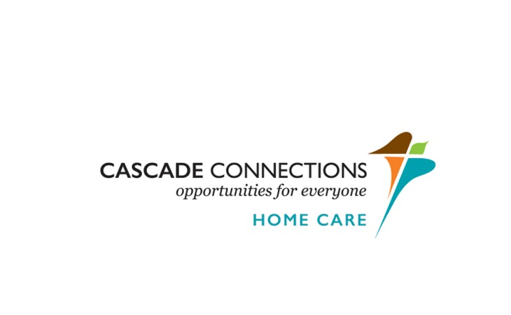 photo of Cascade Connections Home Care