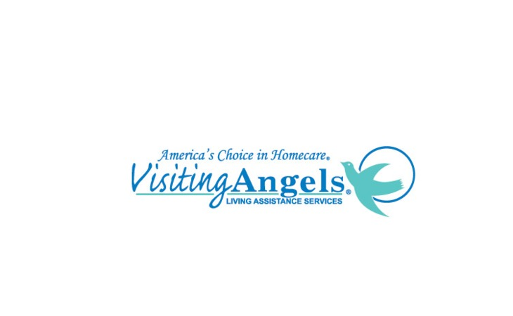 photo of Visiting Angels - Canton