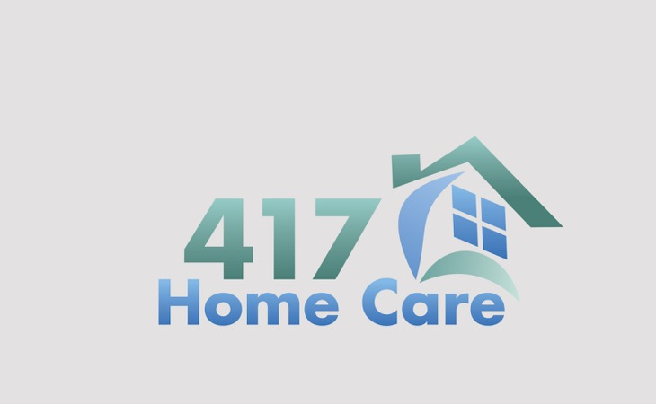 photo of 417 Home Care - Ozark, MO