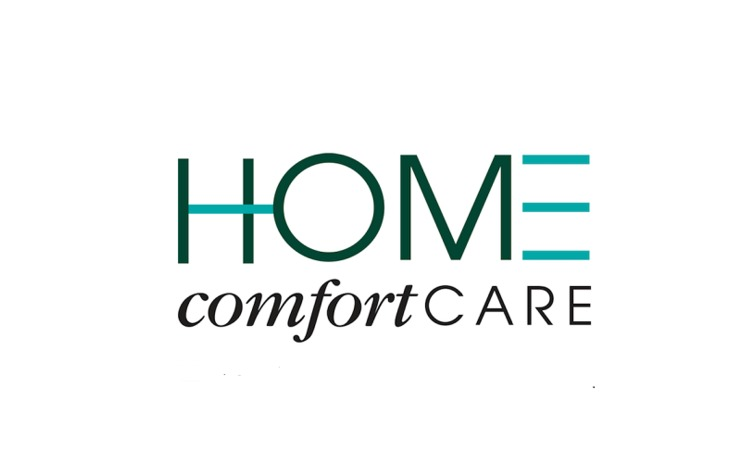 photo of Home Comfort Care