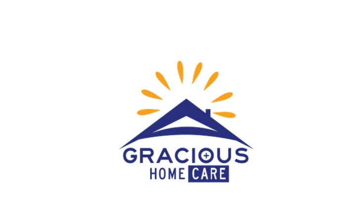 photo of Gracious Home Care