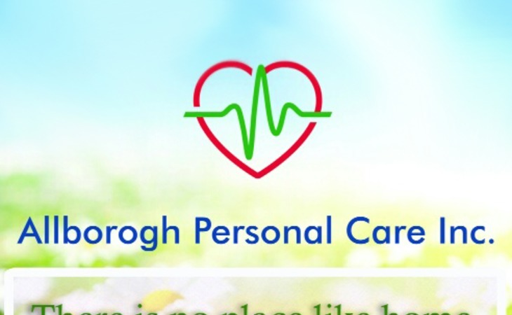 photo of AllBorogh Personal Care Inc