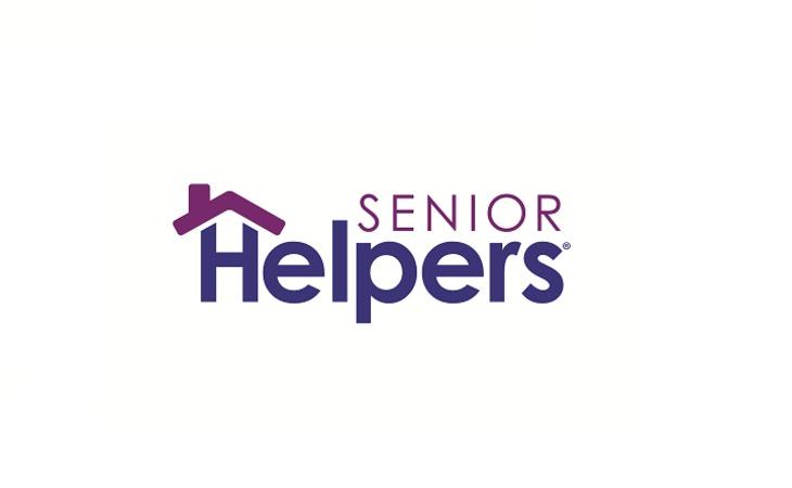 photo of Senior Helpers of Cerritos