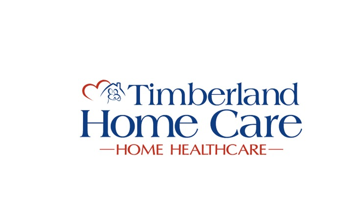 photo of Timberland Home Care