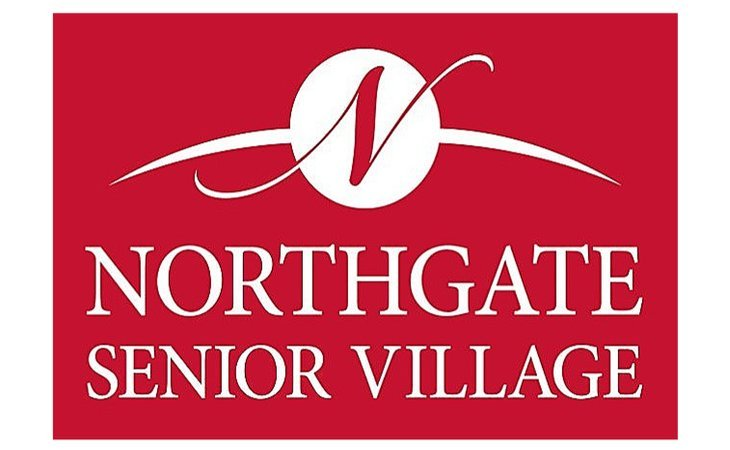 photo of Northgate Senior Village