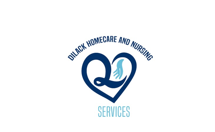 photo of DiLack Home Care