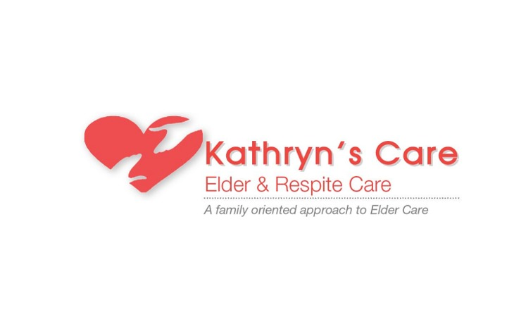 photo of Kathryn's Care