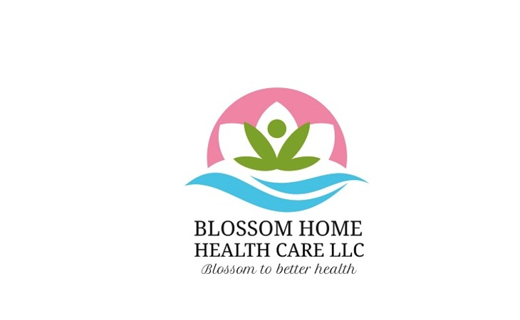 photo of Blossom Home Health Care