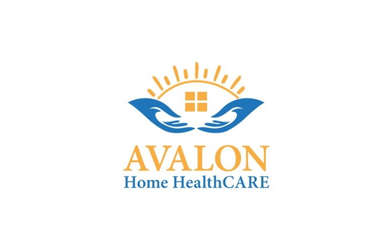 photo of Avalon Home Healthcare