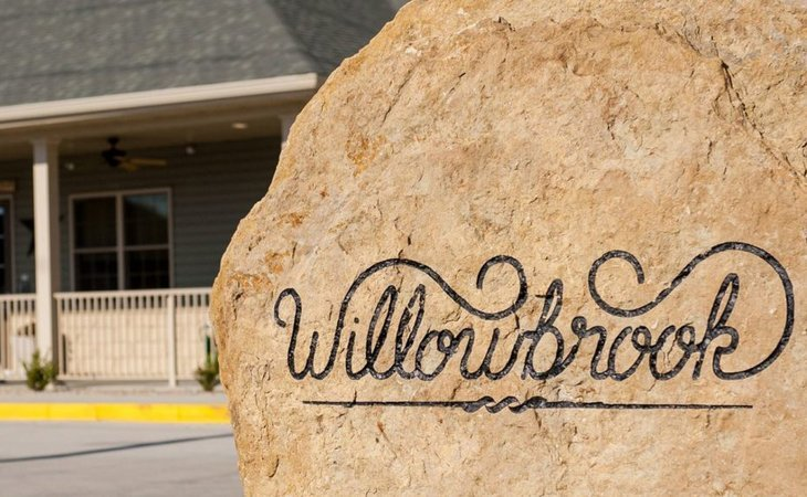 photo of Willowbrook of Marshall