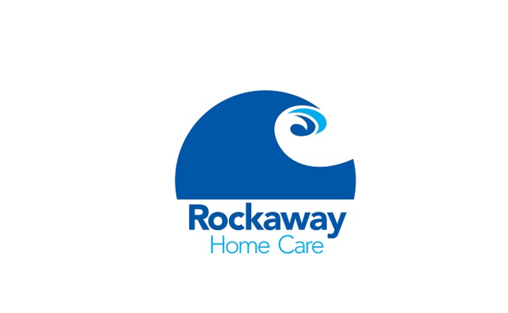 photo of Rockaway Home Care