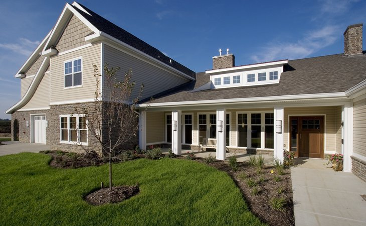 photo of Hillcrest Country Estates