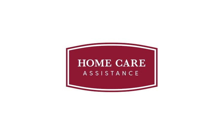 photo of Home Care Assistance- Lehigh Valley