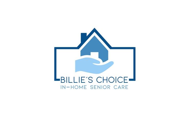 photo of Billie's Choice LLC