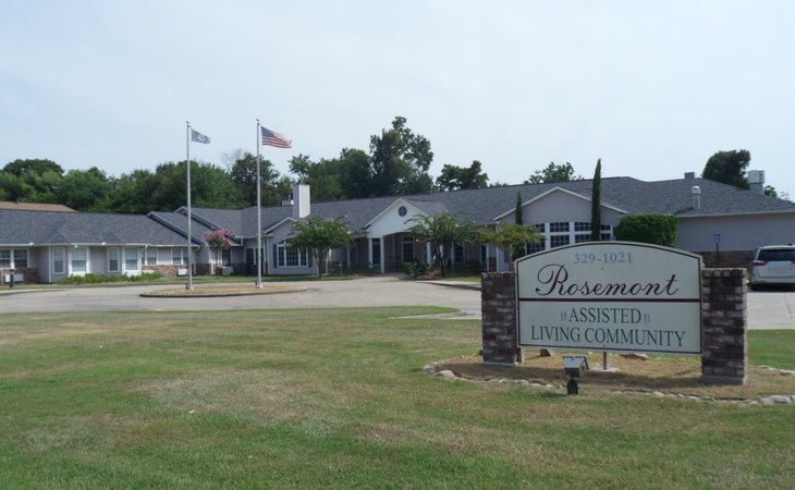 photo of Rosemont Assisted Living