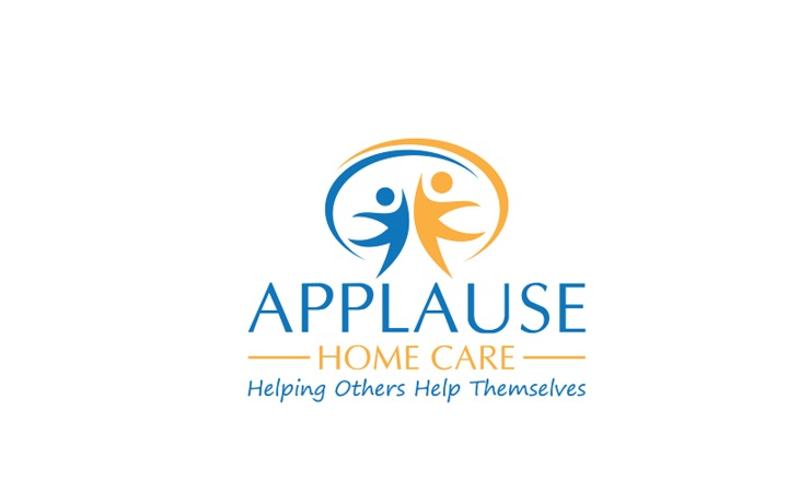 photo of Applause Home Care